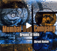 Mumbai Dub Company
