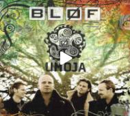 Bløf - Umoja