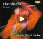 Flamindia