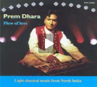 Prem Dhara