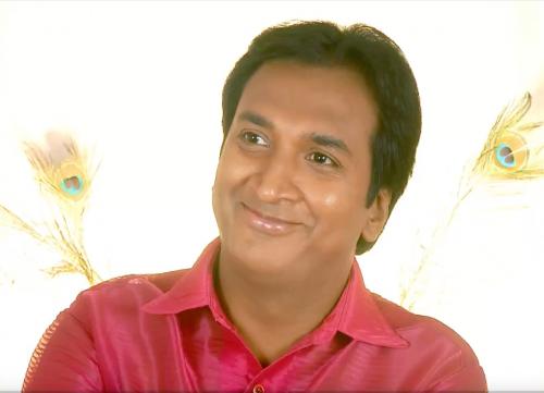 Dhroeh Nankoe - Bharat mein Modi